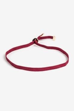 https://www.letote.com/accessories/6861-slide-pull-choker