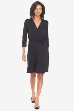 https://www.letote.com/clothing/3292-classic-wrap-dress