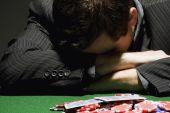 Lý giải về vận đen trong cờ bạc khi tham gia chơi casino