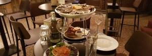 huitres restaurant celestins e1548862158646