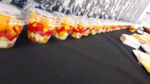 salade de fruit l etourdi theatre des celestins 1