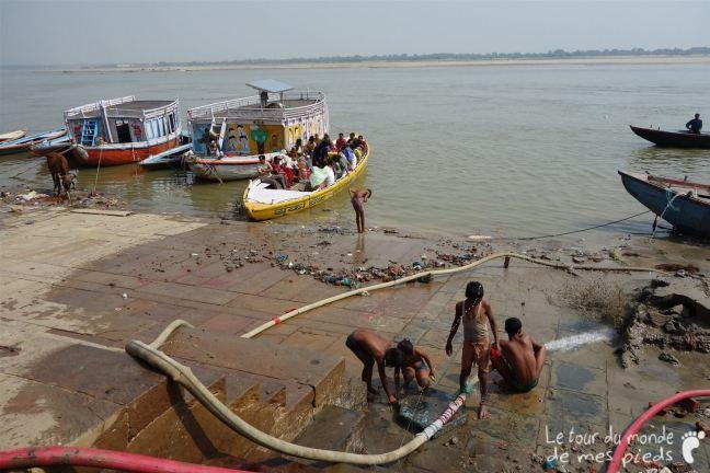 Varanasi-Inde-19_GF
