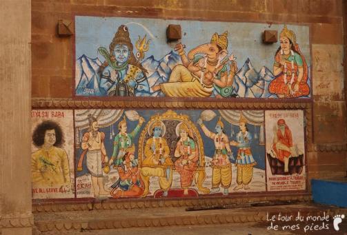 Varanasi-Inde-2_GF