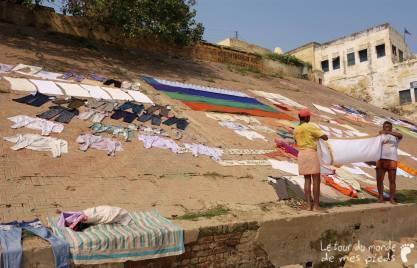 Varanasi-Inde-6_GF