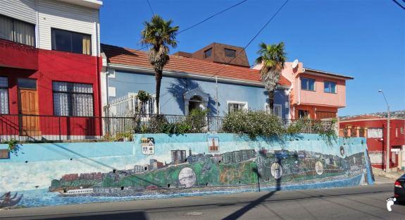 street-art-valparaiso (2)