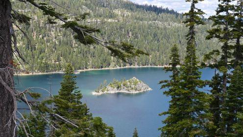 trip-tahoe09