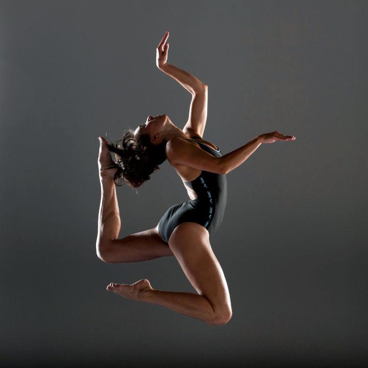 ecole_de_cirque_formation_professionnelle_Paris_Ahmed-Said_Arts_du_cirque_letourdumondeengalipette