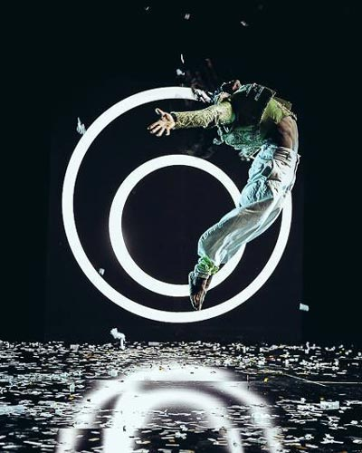 ecole_de_cirque_formation_professionnelle_Paris-Sidney-Leal-Les anciens élèves