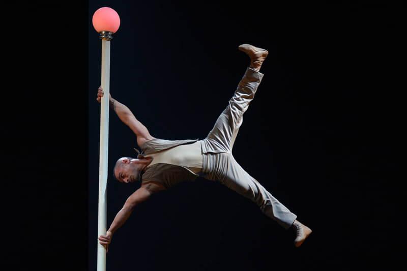 ecole_de_cirque_formations_amateur_Paris_Ahmed-Said_ANTOINE_HELOU_Professeur_mat_chinois_letourdumondeengalipette