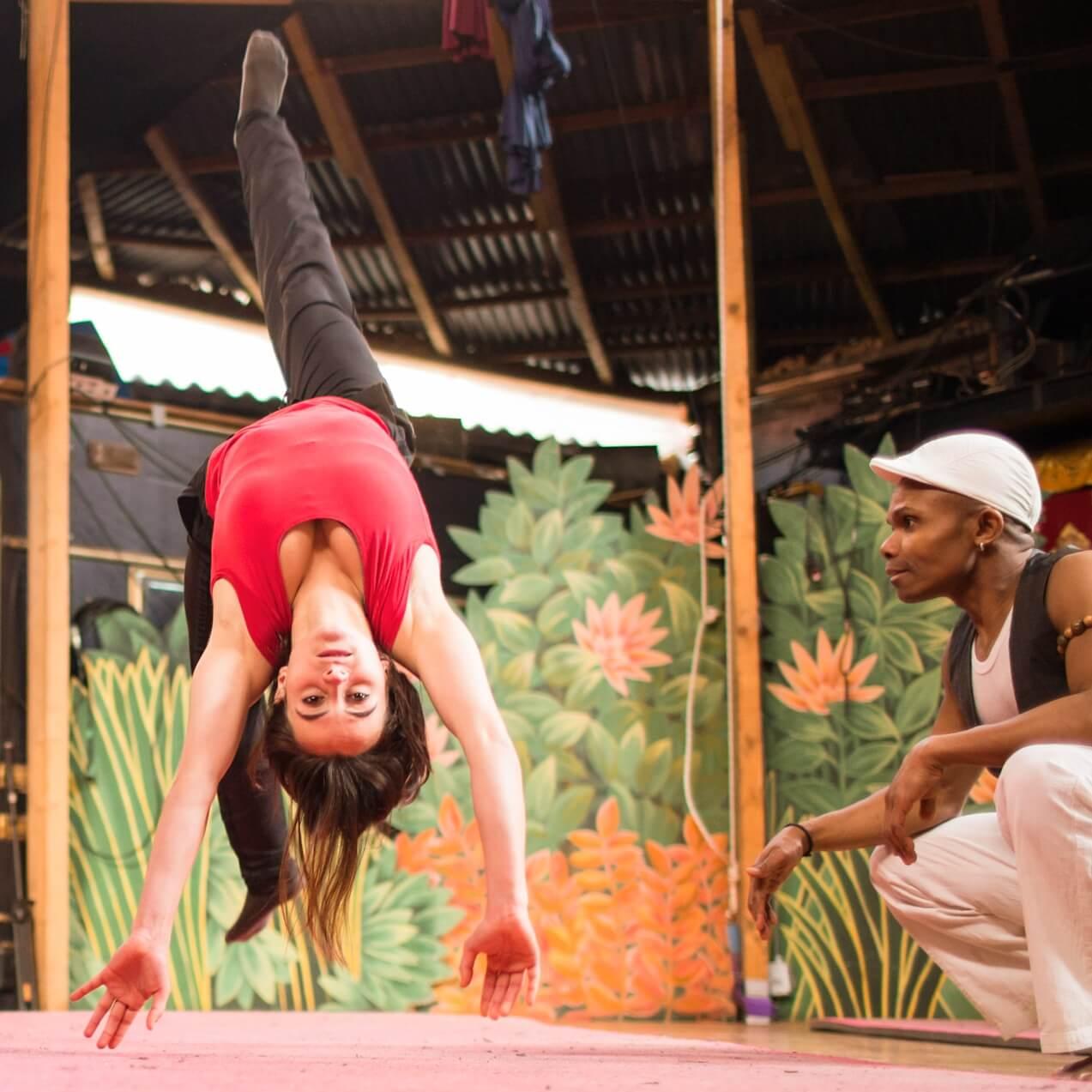 formation intensive_cirque_acrobatie