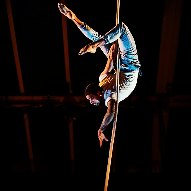 formation_cirque_corde lisse_Gabriel_Oxford 2