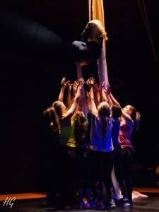 formation_professionnelle_arts du cirque et de la danse