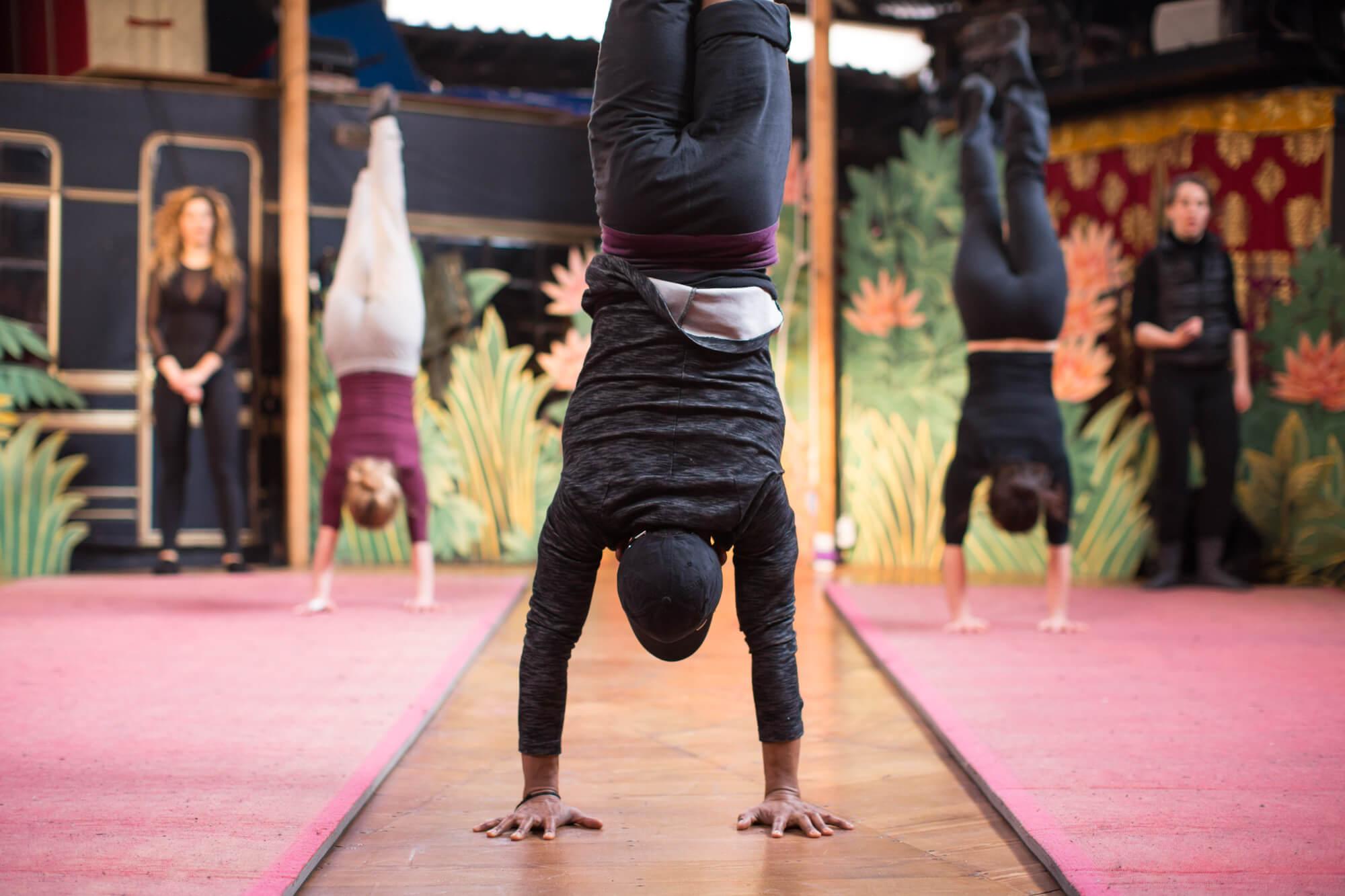 formation_professionnelle_équilibres_handstands