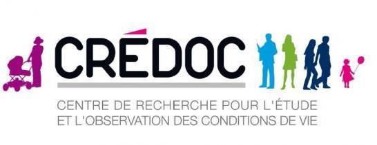 Etude des marches de la silver eco par le CREDOC
