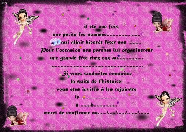 fiolazoezoey blog blogger com