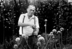 Bukowski - Flores