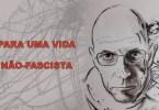 Para uma vida não-fascista - Foucault