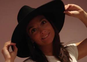 María Canosa