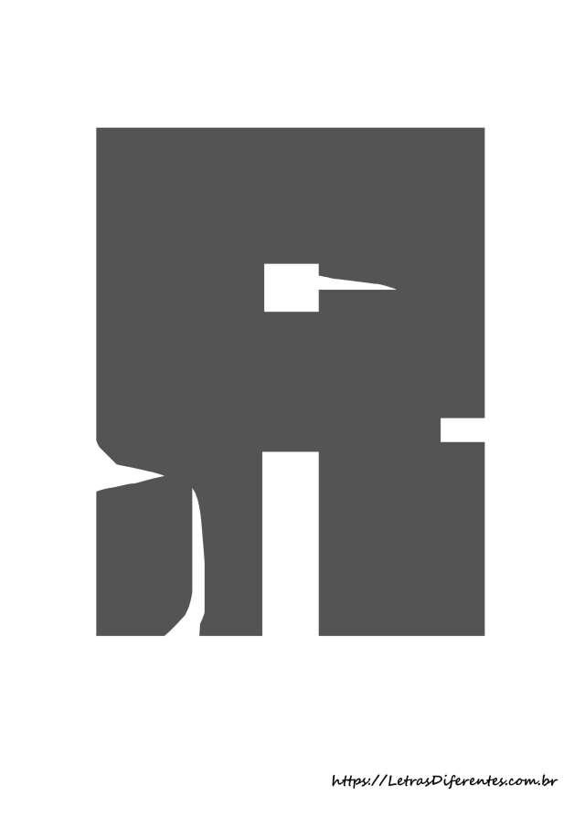 alfabeto letras r minecraft para imprimir (19)