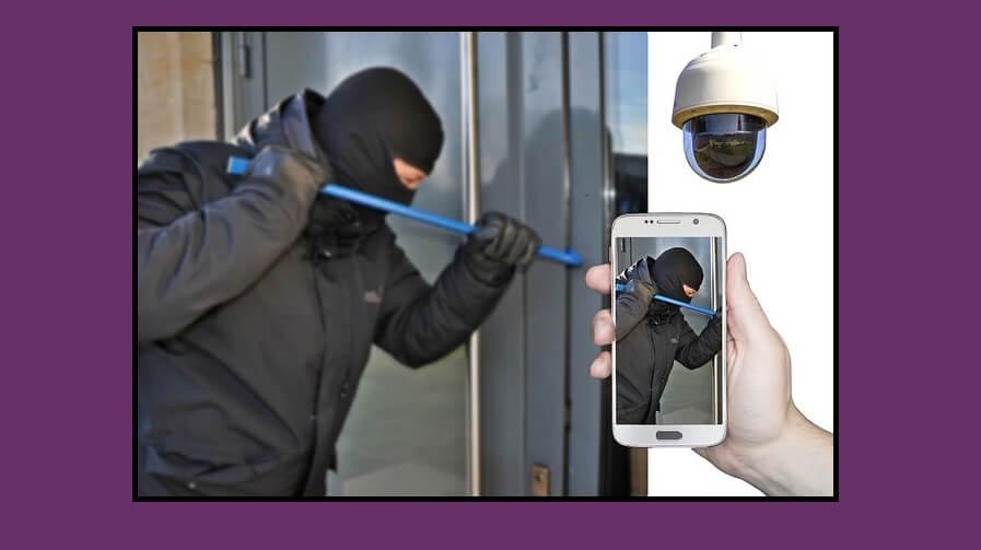 O que fazer antes (e depois) do seu telefone ser roubado