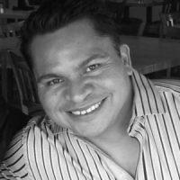 Alfredo Ávalos