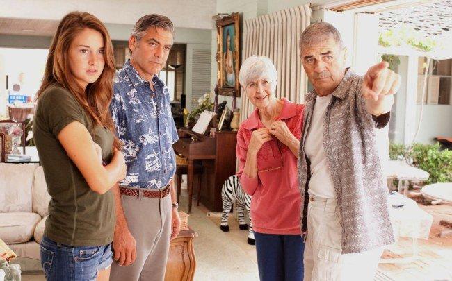 La Familia es el Problema | Ispanika