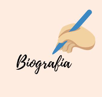 Ideias para ensinar o gênero biografia