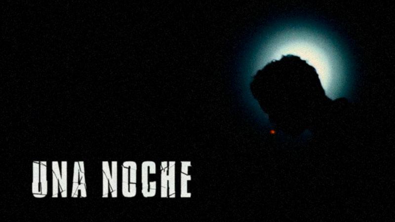 Una Noche, un film de Lucy Mulloy | Letra Urbana