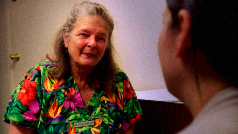 After Tiller. Un documental para pensar,entender y compadecer | Letra Urbana
