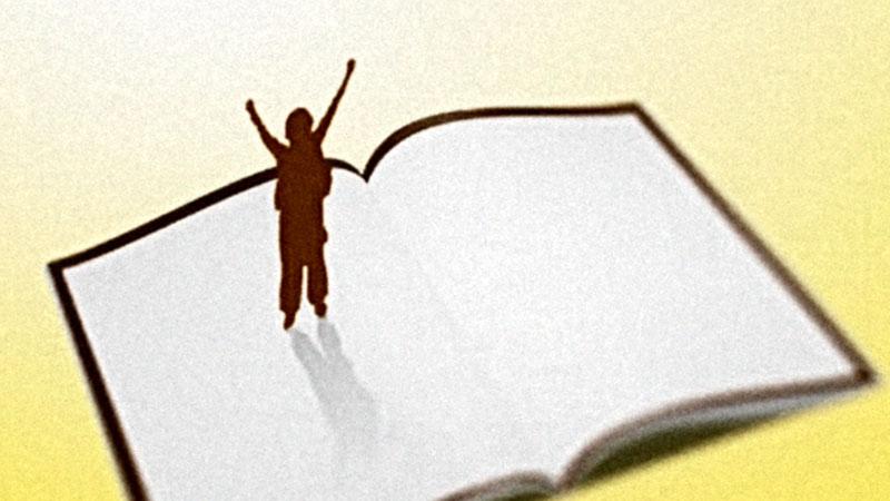 ¿Podría ser el fracaso el mejor indicador del éxito? | Letra Urbana