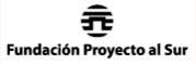 Fundación Proyecto al Sur