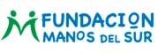 Fundación Manos del Sur