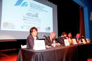 Coloquio Sobre el Español 2013