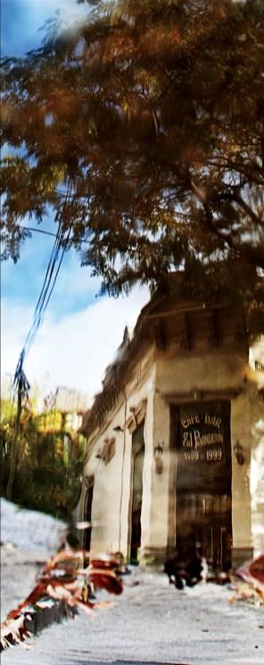 Comuna 05 Banderin