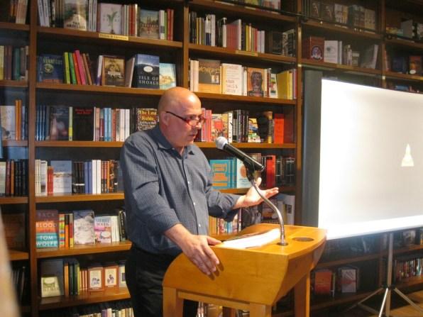 Recordando a Julio Cortázar.Eduardo Montes -Bradley. 2014