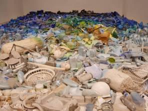 Mar Invadido | Tony Capellán