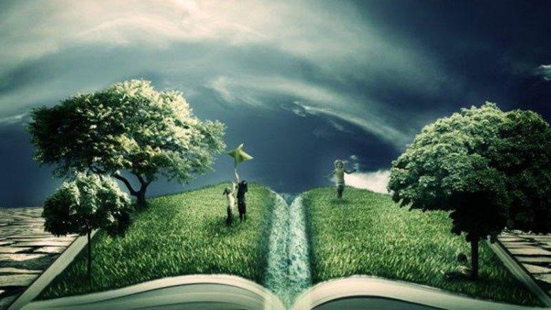 Autores y personajes inolvidables de los cuentos infantiles | Letra Urbana