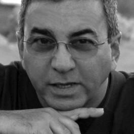 Luis García Fresquet