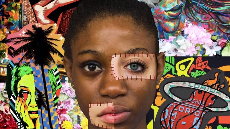 Ciudad intercultural: El caso Miami | Letra Urbana
