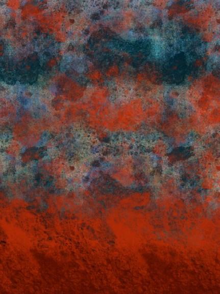 Untitled artwork