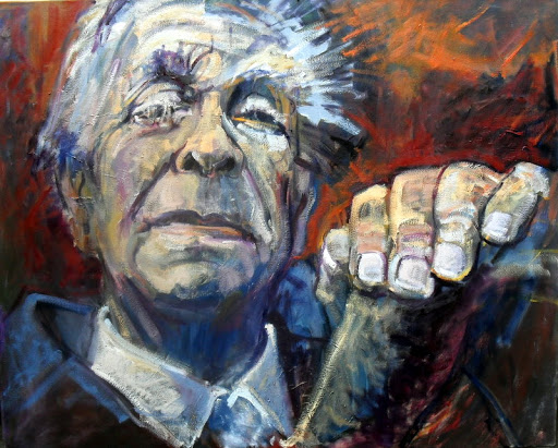 Borges-Beti Alonso