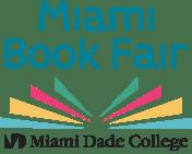 book-fair-mdc-logo  2015