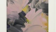 Untitled - Rod Barton Gallery