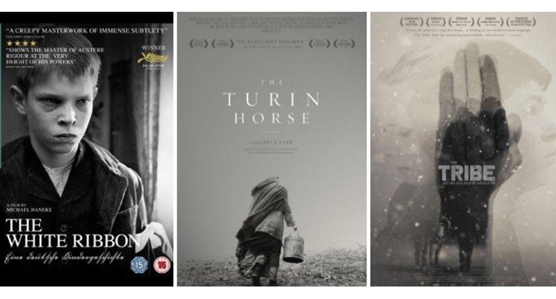 Las mejores películas del Siglo XXI | Letra Urbana