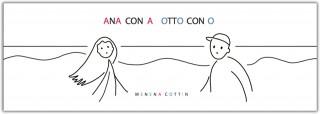 ana_con_a-a099afb665cc1560bea8f57074c57214