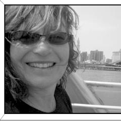 Un descubrimiento y un acercamiento | Letra Urbana