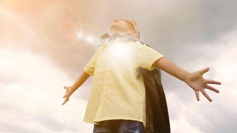 Los medios de control sobre la infancia. Entrevista a Liora Stavchansky | Letra Urbana