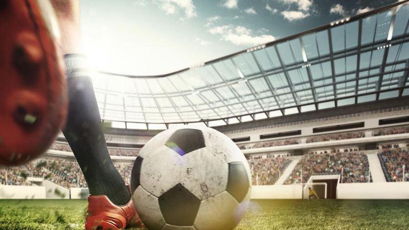 El deporte en la cultura global. Entrevista a Pablo Alabarces | Letra Urbana