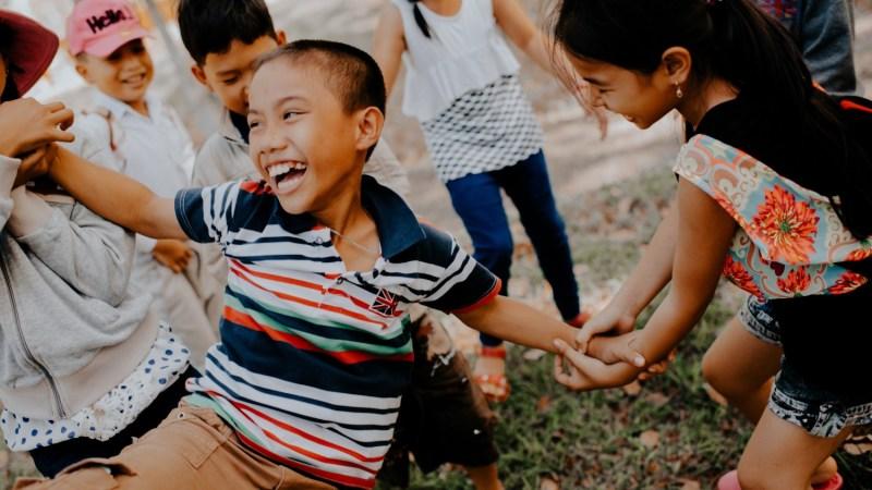 Dejar crecer | Letra Urbana