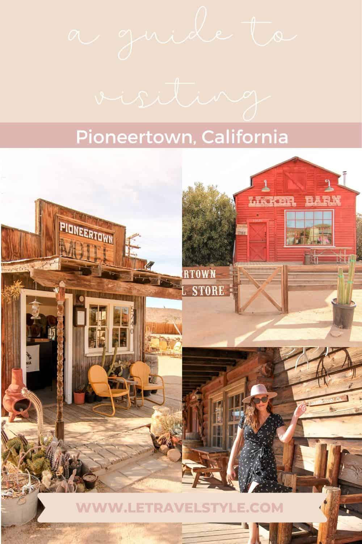 pioneertown0
